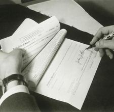 property deed transfers