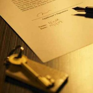 Property Title Deeds